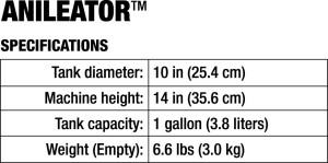 Anileator Specs 03_16