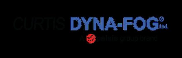 Curtis Dyna-Fog A pelsis group brand