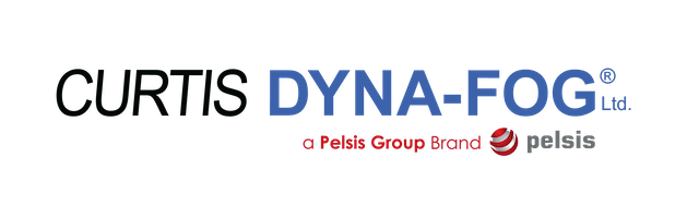 Curtis Dyna-fog Ltd. a Pelsis Group Brand