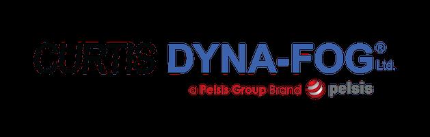 Curtis Dyna-fog Ltd. a Pelsis Group Brand